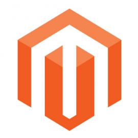Zapytaj o produkt - moduł Magento 2